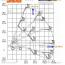JLG 460 diagramma
