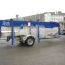 Omme 2500.2