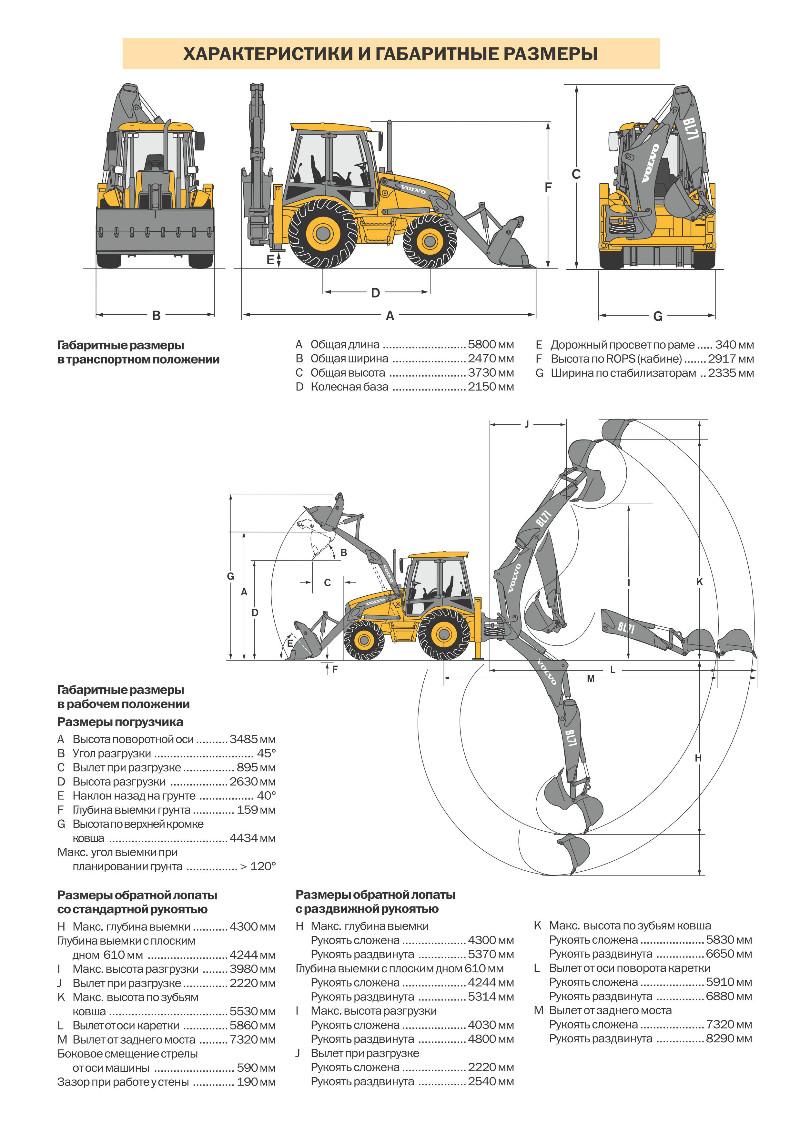 Пособие по ремонту и техобслуживанию, диагностика, электрические схемы., .  На сайте АВТО CD.